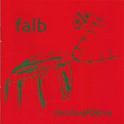 falb - daily soap opera